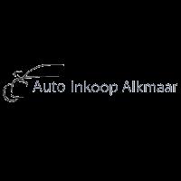 Online marketing Alkmaar - Website laten maken