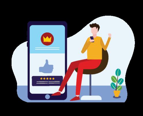 content marketing: Hoe kan mijn website beter gevonden worden