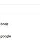 keyword onderzoek seo