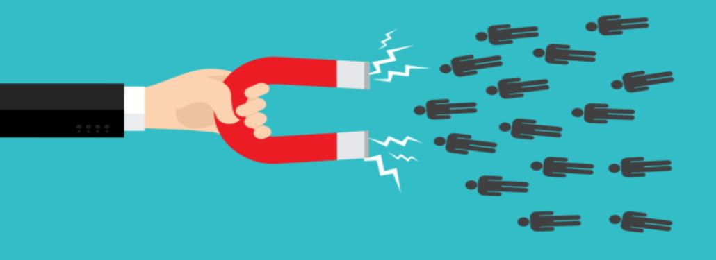 content marketing aantrekkelijk maken Wat is Content Marketing & Beste strategie in 8 stappen