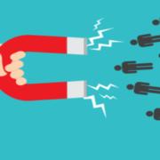 meer SEO verkeer naar je webshop content-marketing-aantrekkelijk-maken