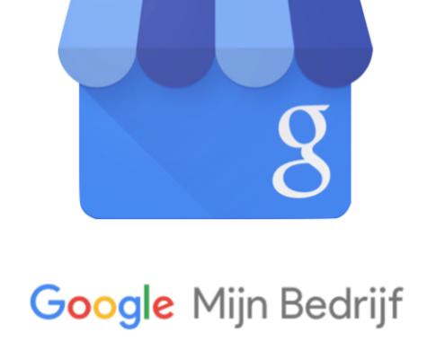 cursus Google mijn bedrijf