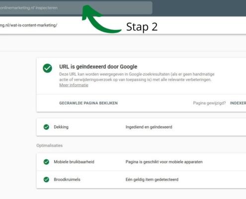 hoelang-duurt-indexeren-bij-google