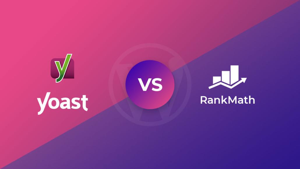 yoast vs rank math welke is beter