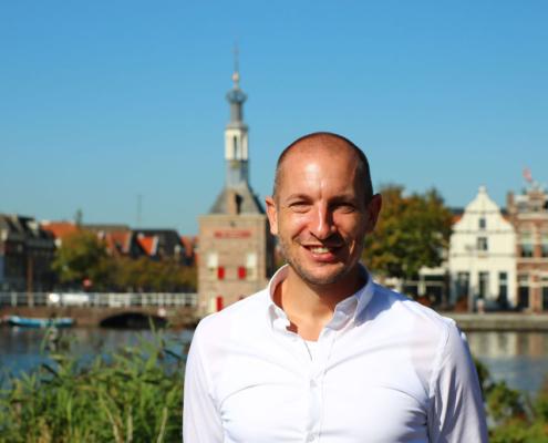 SOM104 Over Jeroen Smit